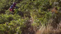 視頻: 14歲的歪國騷年-GT山地車