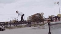 視頻: HONOR 7 - Ola Selsjord