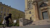 視頻: Brad Simms Budapest layover