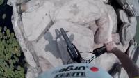 視頻: 大連-海濤夏天小片