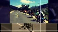 視頻: 15年環海南島騎行