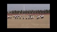 高中年級體育《足球腳背內側扣球轉身、腳底拉球轉身》教學視頻,高中體育名師工作室教學視頻