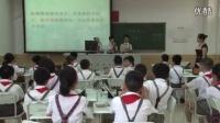 人教版四年級語文《觸摸春天》教學視頻,深圳新媒體應用大賽獲獎視頻