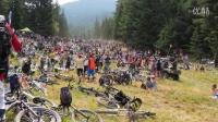 視頻: Whistler Mountain Bike Park in 4K#高山自行車運動