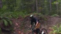 視頻: Freeride Mountain Biking In Vancouver  Gillette World Sport#自由騎行山地車
