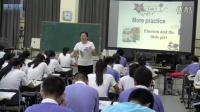 深圳2015優質課《TWO GENIUSES》人教版英語九全,南山實驗學校:王川平