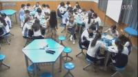 深圳2015優質課《B8M5 Grammar》外研版高二英語,深圳第二實驗學校:萬娜