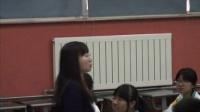 人教版高中思想政治必修1《面對經濟全球化》教學視頻,天津市,2014年度部級評優課入圍作品