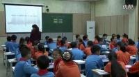 小學英語Unit2 Let's learn  Read and match(P.15)教學視頻,2014年優質課