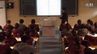 人教版高中思想政治必修3《色彩斑斕的文化生活》教學視頻,河南省,2014年度部級評優課入圍作品