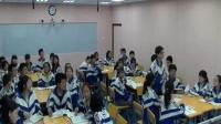 人教版高中思想政治必修2《中國特色的政黨制度》教學視頻,湖南省,2014年度部級評優課入圍作品