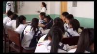 人教版高中英語選修 Unit 2 Cloning 教學視頻,新 疆,2014年部級優課秤選入圍作品