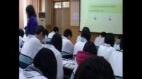 人教版高中英語選修 Unit 5 How advertsing works 教學視頻,北京市,2014年部級優課秤選入圍作品