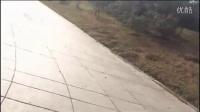 視頻: UCC X-all3.0  XC騎行試車