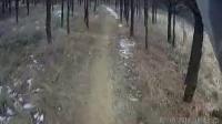視頻: 20160110_CCW林道穿越