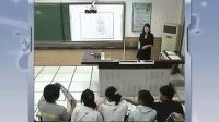 陜西省示范優質課《DNA分子的結構式3-1》高一生物,周至中學