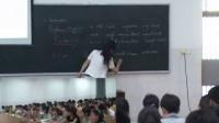 陜西省示范優質課《Pygmalion2-2》人教版高二英語,三原縣南郊中學:王美玲