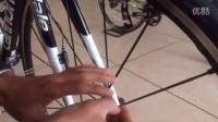 視頻: 騎行臺大戰碼表安裝使用