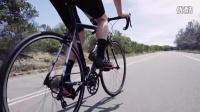 視頻: Best_Road_Bikes_Under_$1000