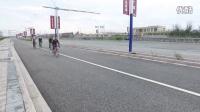 視頻: 2016環甌自行車游