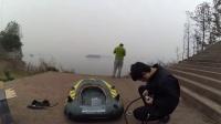 視頻: 長壽湖騎行20151228
