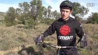視頻: Covering Your Brakes – GMBN's Mission Control  Mountain Bike Skills