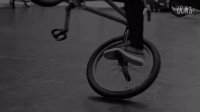 視頻: UK Flatland BMX Championships Trailer 23 - 25 September 2016