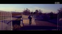 视频: Thorin BMX Imagefilm II by JONAS FISCHER