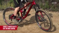 視頻: How To Perfect The Back Hop  Mountain Bike Skills