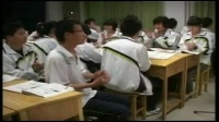 陜西省示范優質課《樹立正確的價值觀2-1》高一政治,寶雞中學:槐亞婷