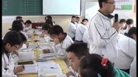 陜西省示范優質課《雨巷4-3》人教高一語文,商洛中學:柳雪敏