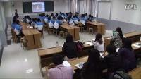 高中音樂《飄逸的南國風》山東省,2014年度部級優課評選入圍優質課教學視頻