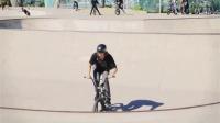 視頻: BMX ANGUS GOUGH Talisman - Ride UK BMX