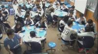 深圳2015優質課《放縮法在數列中的應用》人教版數學高三,深圳第二實驗學校:阮國立