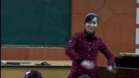 人音版小學音樂一年級下冊《跳起舞——草原就是我的家》優質課教學視頻