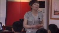 人音版小學音樂五年級下冊《北京喜訊到邊寨》優質課教學視頻