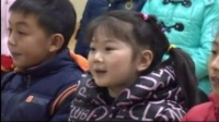湘教版小學音樂一年級下冊《下蛋啰》優質課教學視頻