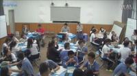 深圳2015優質課《四種命題間的相互關系》人教版高二數學,深圳第二實驗學校:林偉
