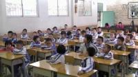 深圳2015優質課《頑皮的杜鵑》一年級體育,坪地第二小學:戴菁