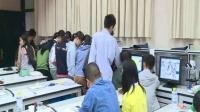 2015年江蘇省高中生物優課評比《細胞器》教學視頻,馬媛媛