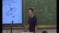 2015年江蘇省高中物理名師課堂,耿玉盛《牛頓運動定律的應用一傳送帶模型(一)》教學視頻