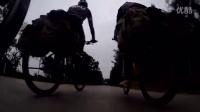 視頻: 2016北體車協海南遠征騎行——官方宣傳視頻
