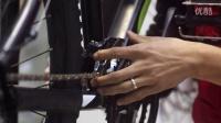 視頻: 騎行邦|自行車前撥安裝教學