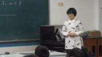 初中音樂《辛德勒的名單》教學視頻,江蘇省,2014學年部級優課評選入圍視頻