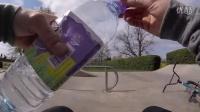 視頻: POV BMX Brad McNicol (GoPro Hero4 Session)