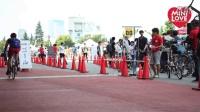 視頻: 日本2011年的小徑車/折疊車比賽