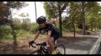 視頻: 環舟山紹興樂騎(磨人的小妖精)自行車隊視屏集錦