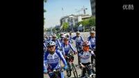 視頻: 平羅縣捷安特蘿芙女子自行車隊