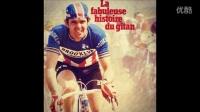 視頻: 【自行車巨星系列】11屆豐碑大賽冠軍ROGER DE VLAEMINCH