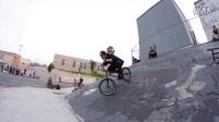 視頻: In The Cut - Fiending The 13th - DIG BMX